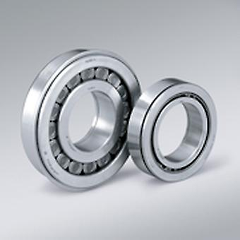 Nsk Nu2211W Single Row Cylindrical Roller Bearing