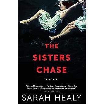 Le soeurs Chase