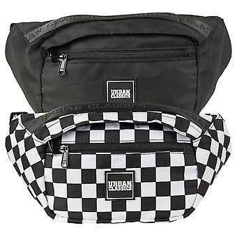 Urban classics - top handle bag shoulder bag