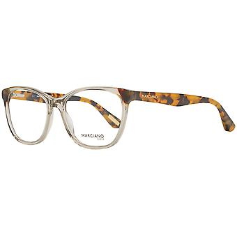 Guess by Marciano Optical Frame GM0316 020 53