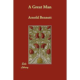 Suuri mies Bennett & Arnold