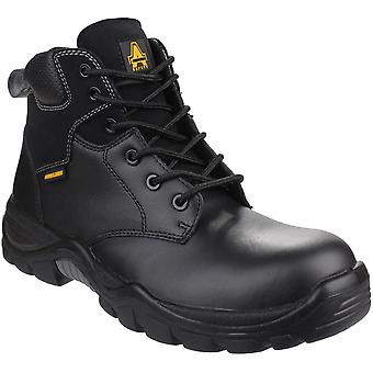 Amblers Safety AS302C Preseli Non-Metal Lace up Safety Boots