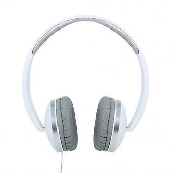 thumbsUp Folding Headphones