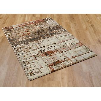 Galería 79378 4848 alfombras rectangulares alfombras modernas