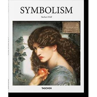 Symbolism by Norbert Wolf