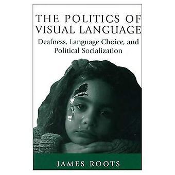 Die Politik der visuellen Sprache