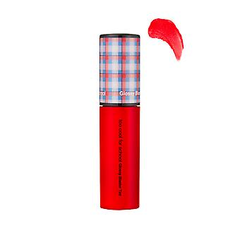 Glossy Blaster Tint Chic Red