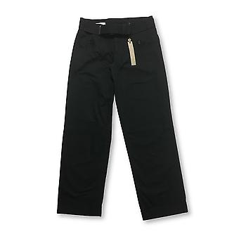 High Use trousers in black