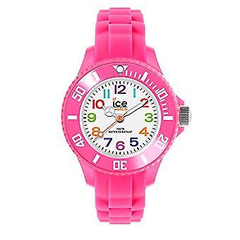 Ice-Watch Watch Unisex ref. 001665