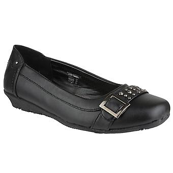 Miscellaneous Other Womens Christy 2 Back to School Girls Shoe