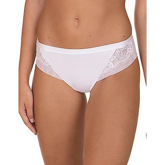 Lisca 22165 Women's Caroline Knickers Panty Full Brazilian Brief