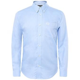 Fred Perry Oxford Shirt M7550 146