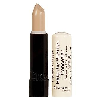 Rimmel London Hide The Blemish Concealer Stick