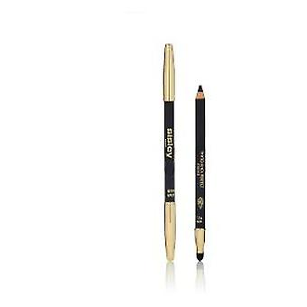 Sisley Phyto-Khol Perfect 03 Steel (Woman , Makeup , Eyes , Eyeliners)