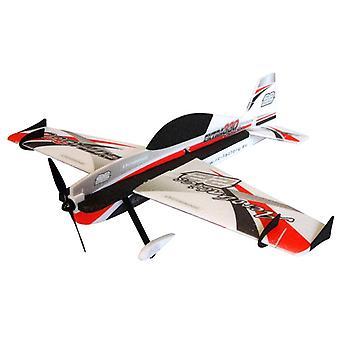 Extra 330 kit de EPP de 1m de las acrobacias aéreas