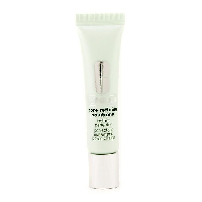 Clinique Pore Refining Solutions Instant Perfector - Invisible profonde 15ml / 0,5 oz