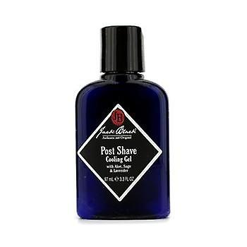 Jack Black Post Shave Cooling Gel - 97ml / 3.3 oz