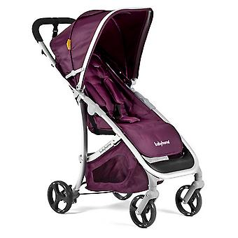 Babyhome Emotion (Home , Babies and Children , Walk , Pushchairs)