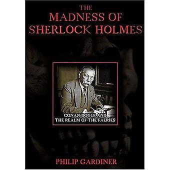 Vanvid af Sherlock Holmes [DVD] USA import