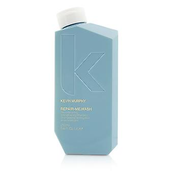 Kevin Murphy reparation-Me.Wash (voldsomme Stregthening Shampoo) 250ml/8.4 oz