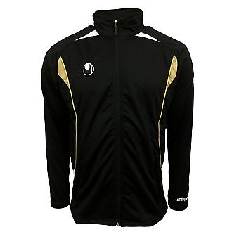 Uhlsport Infinity Classic Jacket (Black)