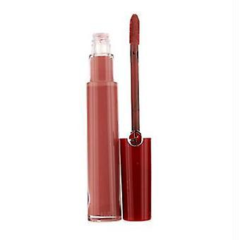 Giorgio Armani Lip Maestro Lip Gloss - # 500 (Blush) - 6.5ml/0.22oz