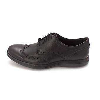 Cole Haan Mens Samuelsam pizzo abito Oxfords