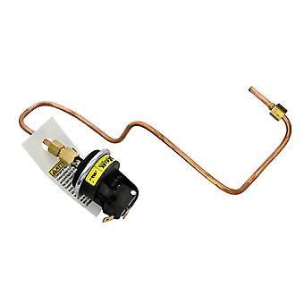 Jandy Zodiac Laars R0457000 acqua pressione Switch Assembly