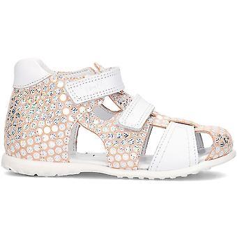 Emel E2437B universal spædbørn sko