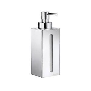 Outline Soap Dispenser FK257