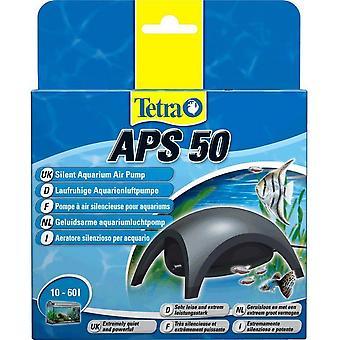 テトラ APS50 魚水族館エアポンプ