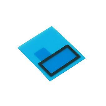 Oryginalny Sony Z5 dołu głośnik klej 1295-1191