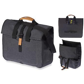 Basil urban dry business bag