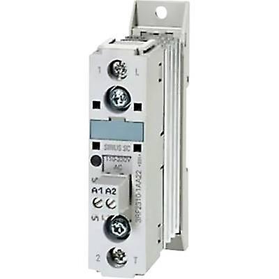 SiePour des hommes 3RF2350-1AA04 SSC Zero crossing 1 pc(s) 1 maker 50 A