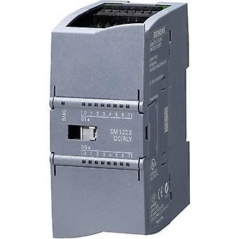 SPS-Add-on-Modul Siemens SM 1223 6ES7223-1QH32-0XB0