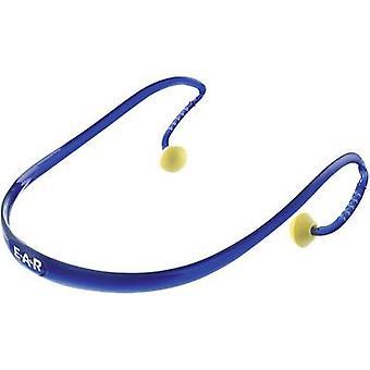 Ear Protection 21 dB EAR EB01000 1 pc(s)