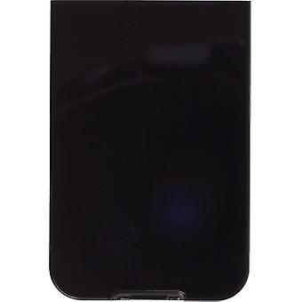 OEM Kyocera E2000 Tür Batterieabdeckung - braun