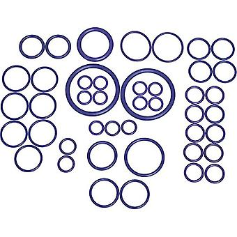 Universal Air Conditioner RS 2622 A/C System Seal Kit