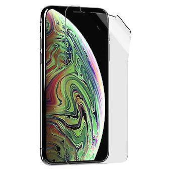 Stuff Certified ® 10-Pack Screen Protector iPhone XS Strong Foil Foil PET Film