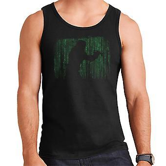 Original Stormtrooper Matrix Silhouette Men's Vest