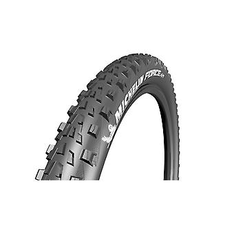 Michelin force on the GUM-X comp bike tyres / / 58-622 (27.5 × 2, 35″) 650b