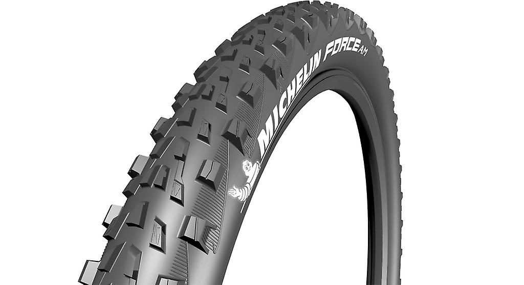Michelin Force AM Comp GUM-X Fahrrad Reifen    58-622 (27,5×2,35″) 650B