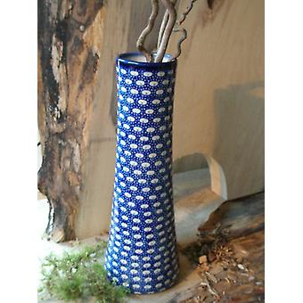 Vase, env. 25 cm, tradition 4 - BSN 4074