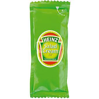 Heinz-Salat-Creme Sachets