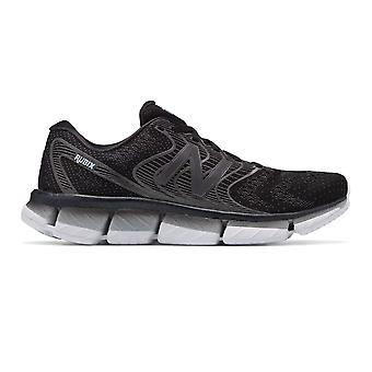 New Balance Rubix Women's Running Shoes - SS19