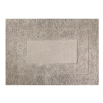 Lizzie 02 Beige  Rectangle Rugs Plain/Nearly Plain Rugs