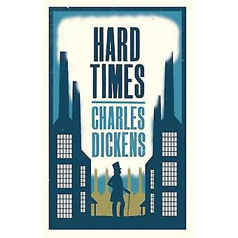 Hard Times by Charles Dickens - 9781847494887 Book