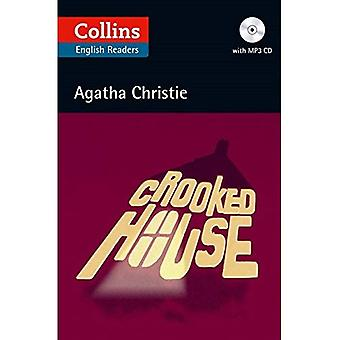 Collins Crooked House