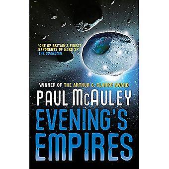 avonds Empires