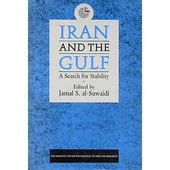 Iran und die Golf - eine Suche nach Stabilität von Jamal S. Al-Suwaidi - 97